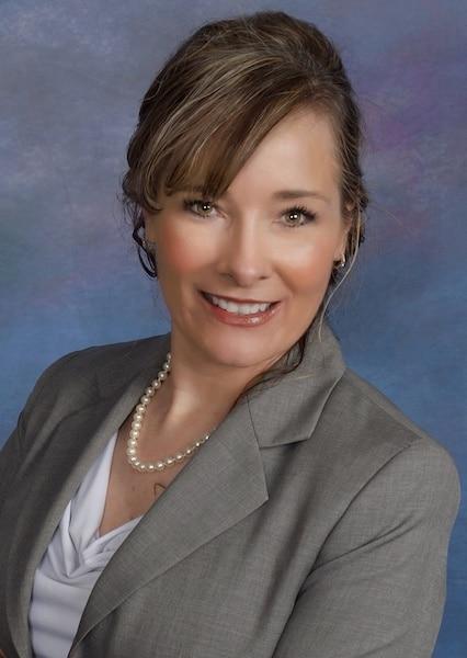 Annmarie Maynard