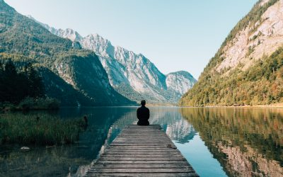 How to Free Yourself from Stress