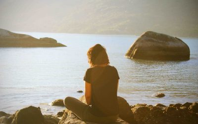 4 Tips to Help You Develop the Habit of Meditating