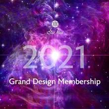 Grand Design Membership