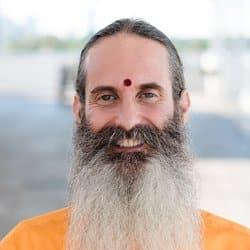 Dayananda Das Maharaj