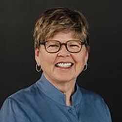 Harriet Anzek
